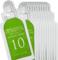 ПРОБНИК укрепляющей сыворотки Its Skin для лица Power 10 Formula VB Effector