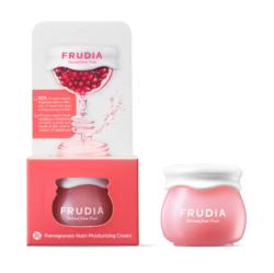 Миниатюра питательного крема для лица FRUDIA Pomegranate Nutri Moisturizing Cream