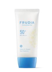 Солнцезащитная крем-эссенция FRUDIA Ultra UV Shield Sun Essence SPF50+ PA++++