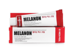 Крем от пигментации MEDI-PEEL Melanon Cream