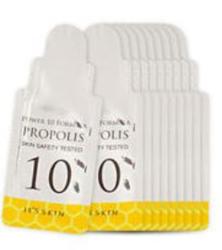 Сыворотка-эффектор с прополисом IT'S SKIN Power 10 Formula Propolis пробник