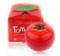 Массажная маска для лица TONY MOLY Tomatox Magic White Massage Pack