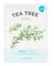 Тканевая маска It's Skin The Fresh Tea Tree Mask Sheet