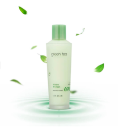 Эмульсия для лица It's Skin Green Tea Watery Emulsion