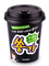 Маска альгинатная, набор (маска+активатор+лопатка) увлажняющая Anskin Cup modeling (Green)