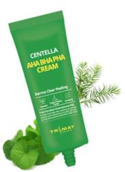 Крем для лица Trimay AHA BHA PHA Centella Cream